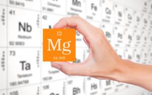 Magnesiumforoptimumhealth