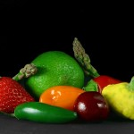 Picture_of_fruit_and_vegetables