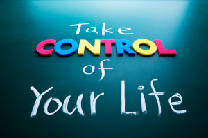 bigstock-Take-Control-Of-Your-Life-Conc-45262456