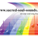 sacred soul sounds logo