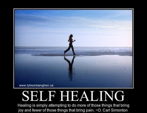 selfhealing2